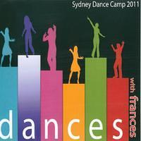 Camp2011 CDCover1